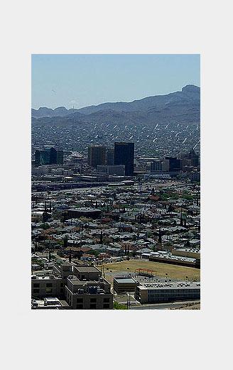 Romantic Things To Do In El Paso Texas Romantic Getaways