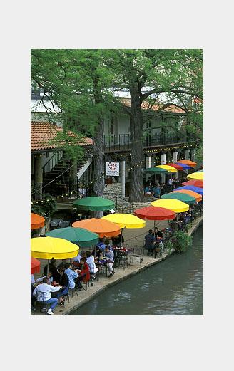 Romantic Weekend Getaways Houston Texas Vacation Ideas